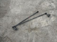 MAZDA MX5 EUNOS (MK2 1998 - 2005) WIPER LINKAGE ASSEMBLY
